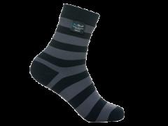 Водонепроницаемые носки Dexshell Ultralite Bamboo